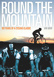 Round The Mountain - 100 years of a cycling classic
