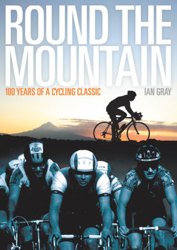 2011-Round-The-Mountain