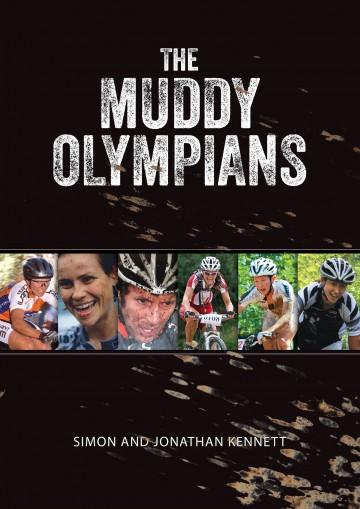2012-Muddy-Olympians