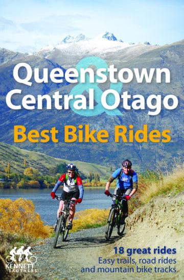 2013-Queenstown-BBRides