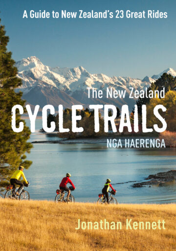 2013-TheNZCycleTrails