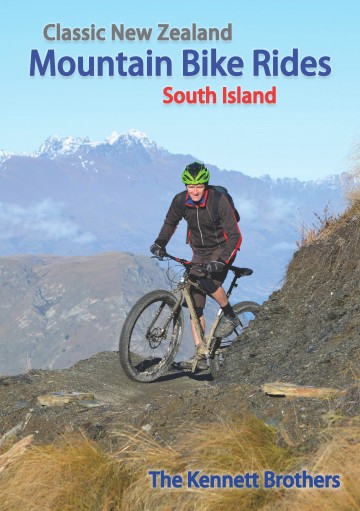MTB_SI_2014_front cover