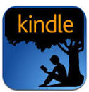 Amazon Kindle edition also available