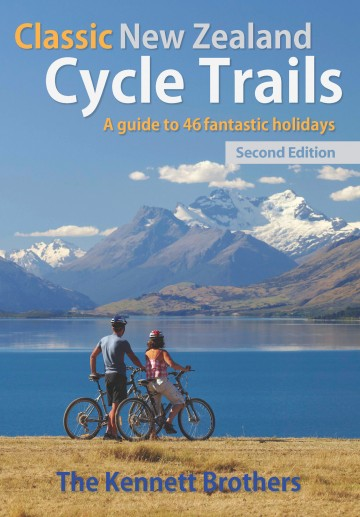 2013-Classic-NZ-Cycle-Trails-2nd-ed