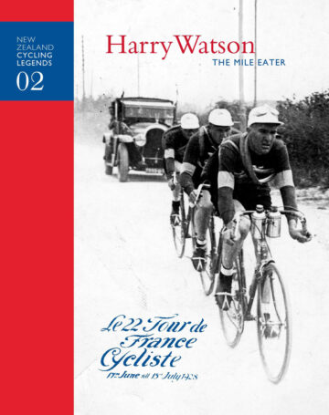 2006--Harry-Watson