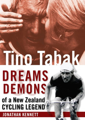 2009-Tino-Tabak