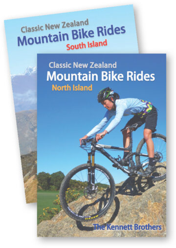 MTB NZ 2014 both front covers_Page_2